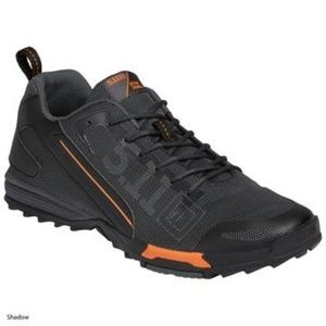 Shoes - 5.11 RECON training shoes